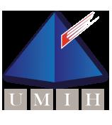 partenaire Transco 17 - UMIH
